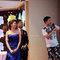 [婚禮紀錄] Eason&Karen_(編號:248585)
