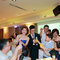 [婚禮紀錄] Eason&Karen_(編號:248588)