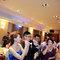 [婚禮紀錄] Eason&Karen_(編號:248590)