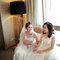 [婚禮紀錄] Eason&Karen_(編號:248606)