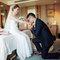 [婚禮紀錄] Eason&Karen_(編號:248607)