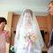 [婚禮紀錄] Eason&Karen_(編號:248609)