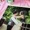 [婚禮紀錄] Eason&Karen_(編號:248611)