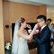 [婚禮紀錄] Eason&Karen_(編號:248612)