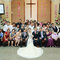 [婚禮紀錄] Eason&Karen_(編號:248616)