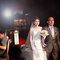 [婚禮紀錄] Eason&Karen_(編號:248619)