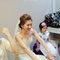 [婚禮紀錄] Eason&Karen_(編號:248620)