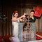 [婚禮紀錄] Eason&Karen_(編號:248623)