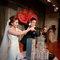 [婚禮紀錄] Eason&Karen_(編號:248624)