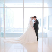 Real Wedding 瑞歐婚禮攝影!