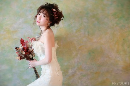 歷年 風格婚紗攝影(優質推薦攝影師)