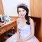 SC_wedding(3)