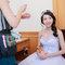 SC_wedding(4)