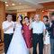 SC_wedding(5)