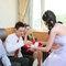 SC_wedding(6)