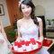SC_wedding(9)