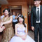 SC_wedding(10)