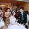 SC_wedding(11)
