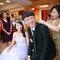 SC_wedding(12)