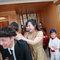 SC_wedding(13)