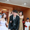 SC_wedding(14)