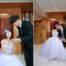 SC_wedding(16)