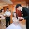 SC_wedding(17)