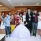 SC_wedding(18)
