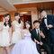 SC_wedding(19)
