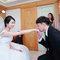 SC_wedding(23)
