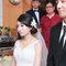 SC_wedding(24)