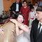 SC_wedding(25)