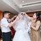 SC_wedding(26)