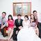 SC_wedding(27)