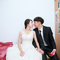 SC_wedding(28)