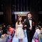 SC_wedding(35)