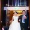 SC_wedding(37)