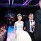 SC_wedding(38)