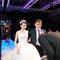 SC_wedding(39)