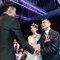 SC_wedding(40)