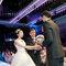 SC_wedding(41)