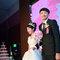 SC_wedding(43)