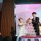 SC_wedding(44)