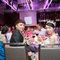 SC_wedding(45)
