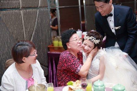 [ 台南婚攝 ] 台南婚攝推薦_東東宴會式場_婚禮紀錄