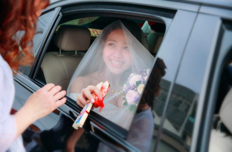 你結婚我買單,相本MV通通送給您作品
