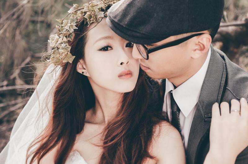 (編號:244441) - lynn~庭瑜工作室(亞致)《結婚吧》