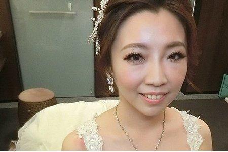 [wedding]-小甄