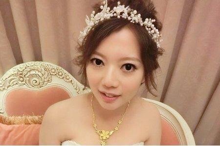[wedding]-雅卿