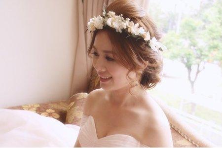 [wedding]-品希